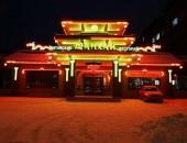 """Ресторан """"Шанхай"""""""